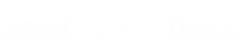 Lifehouse Humboldt Logo